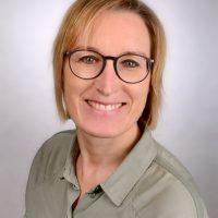 Rosina Moosbauer