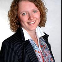 Anna Falterer